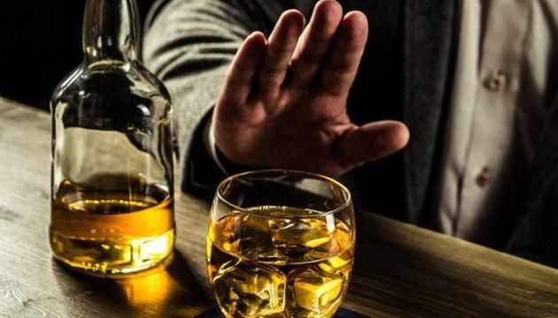 Супрун развеяла миф о безопасной дозе алкоголя