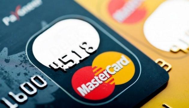 Google будет следить за покупками пользователей с помощью Mastercard - СМИ