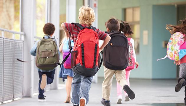 Остановить булинг в школе: Супрун рассказала о роли родителей