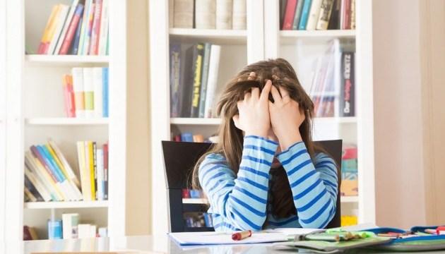 Учите детей не прикасаться к лицу — Минздрав