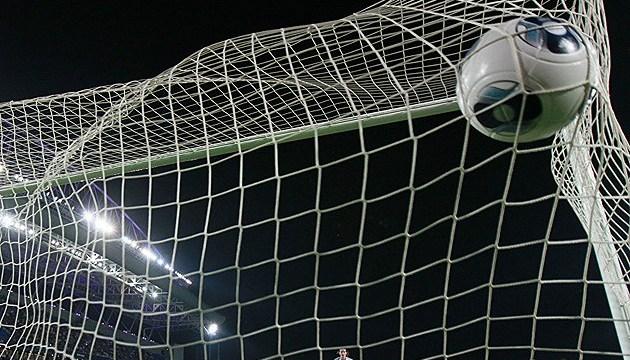 Де дивитися матчі 14 туру футбольної Прем'єр-ліги України