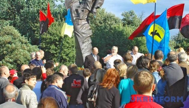 В Виннице собираются сентябрьские Стусовские чтения