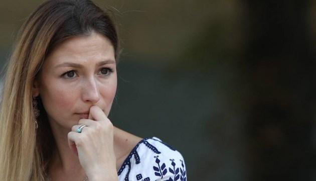 Джапарова выразила соболезнования родным и близким погибших в Керчи