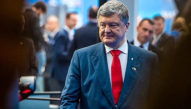 Президент призначив нового голову Яворівської РДА на Львівщині