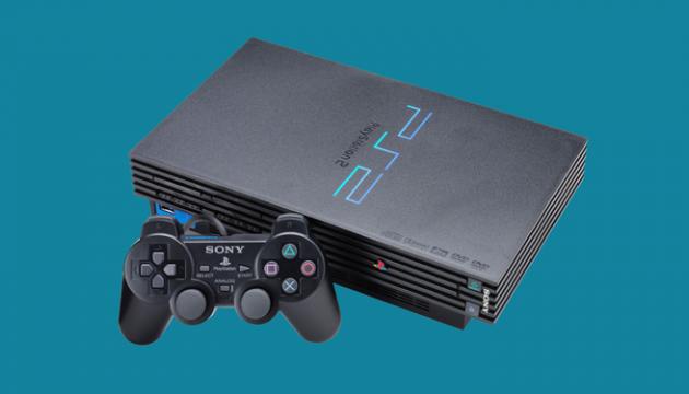 Sony назавжди «вбила» легендарну модель PlayStation