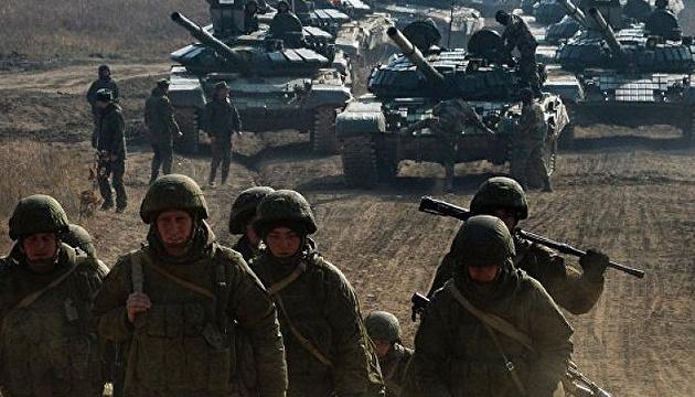 НАТО застерігають, що військова присутність РФ у Карабасі може затягнутися на багато років