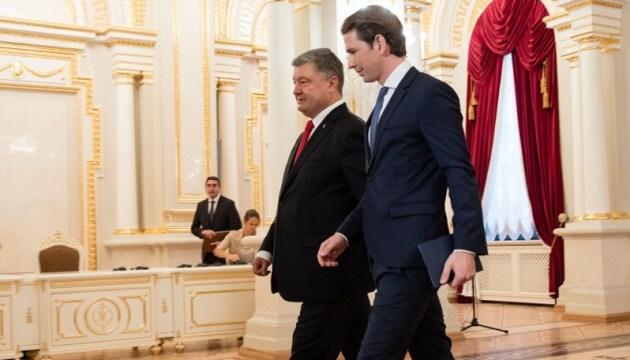 kurz was in der ukraine geschieht ist russische aggression. Black Bedroom Furniture Sets. Home Design Ideas