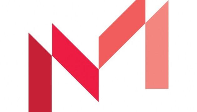 На Премию Малевича-2018 открыли прием заявок