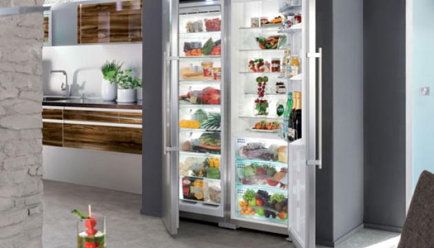 Холодильники какой марки лучше