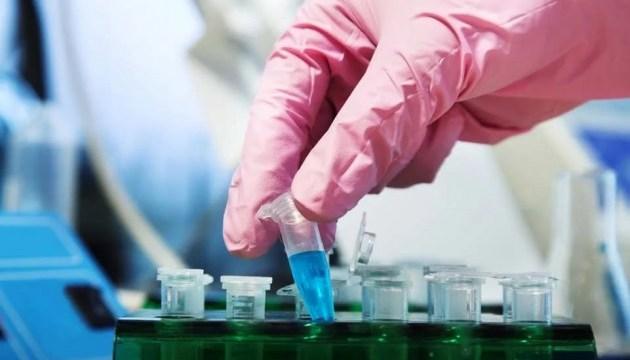 Рада відкрила доступ до результатів клінічних випробувань ліків