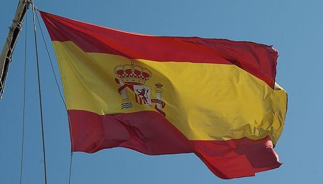 Дату позачергових виборів в Іспанії оголосять у п'ятницю