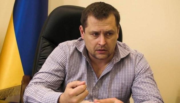 Филатов не будет запрещать песни российских исполнителей из