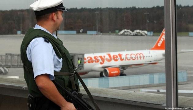 В Германии ужесточили права пассажиров в случае забастовки