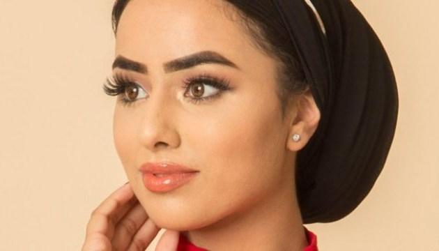 Конкурсантка в хиджабе впервые стала финалисткой