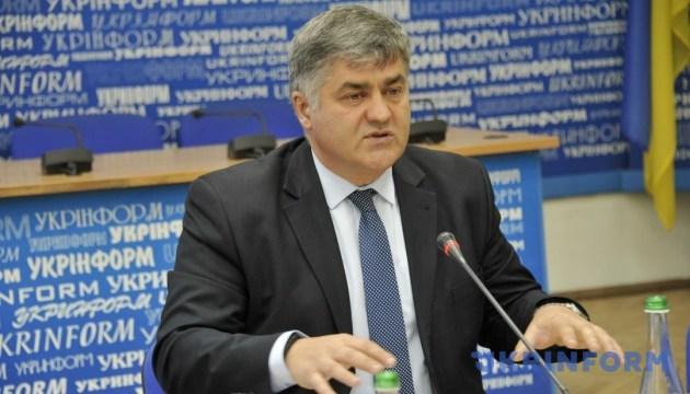 Президент призначив першого заступника директора Інституту стратегічних досліджень