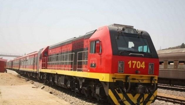 В Анголі зіткнулися потяги: десятки загиблих і постраждалих