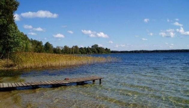 На Рівненщині створять національний парк