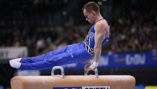 Верняев впервые выступит на соревнованиях после операции