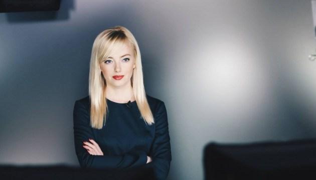 Нардеп: Седлецкая не единственный журналист, которого прокуратуре позволили
