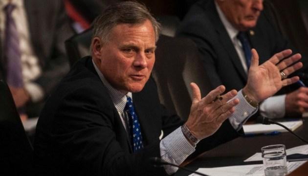 Росія через соцмережі сіяла дестабілізацію у США під час виборів – сенатор Бурр