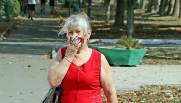 Regierungskommission nennt mögliche Ursachen von Umweltverschmutzung in Armjansk