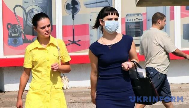 Мінприроди назвало причину впливу кримського