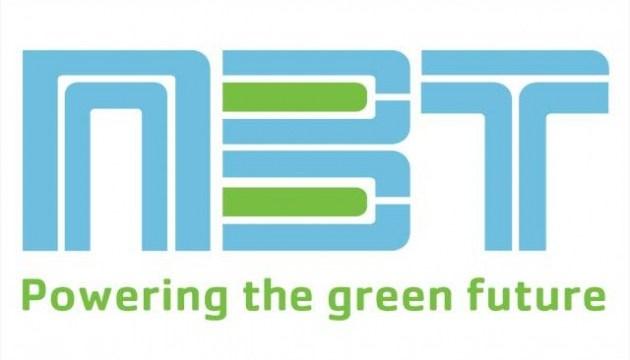 NBT спорудить потужну вітрову електростанцію в Україні вартістю у 370 млн. Євро