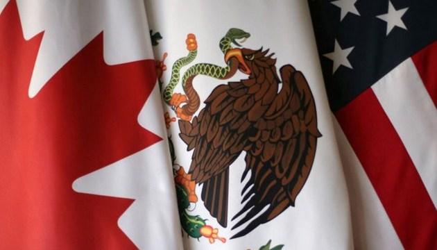 Торговые переговоры США и Канады: шах и мат свободной торговле