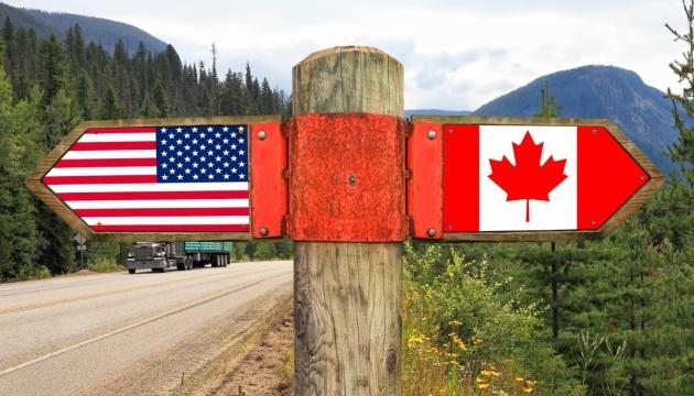 Торговельна війна Трампа принесла Канаді майже $300 млн