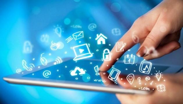 ICANN предупреждает о сбоях интернета в октябре