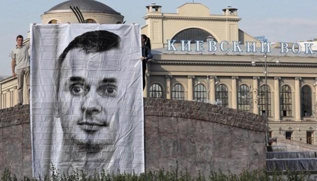 La Russie serait prête à échanger Oleg Sentsov contre 3 citoyens russes condamnés aux États-Unis