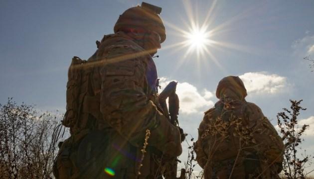 Военная разведка Украины: мудрые над звездами