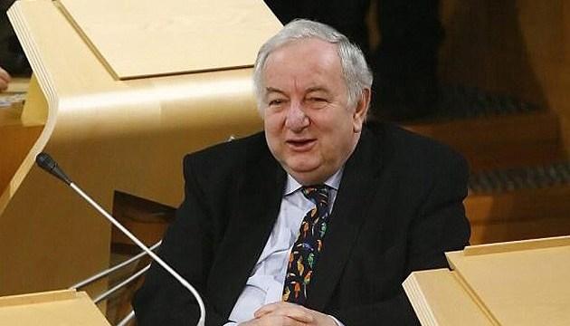 В ПАСЕ призывают Украину уважать право Седлецкой на конфиденциальность источников