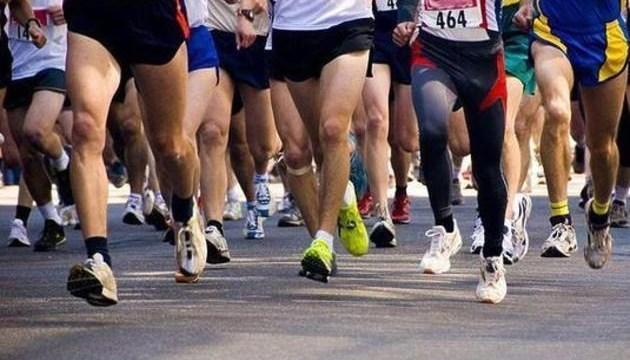 Щорічні марафони пройшли у Ротердамі та Відні