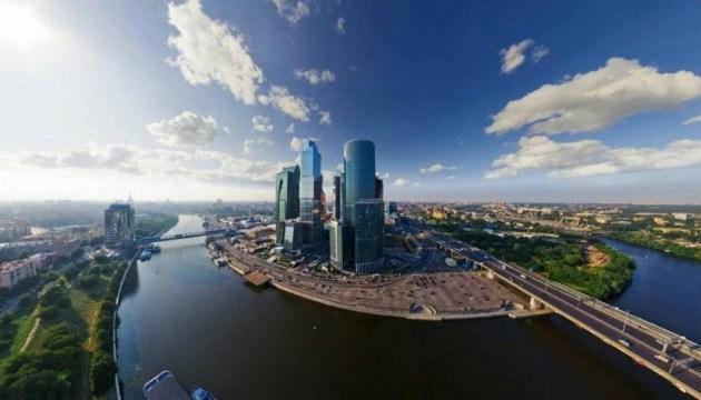 Шість українських міст відзначають день народження