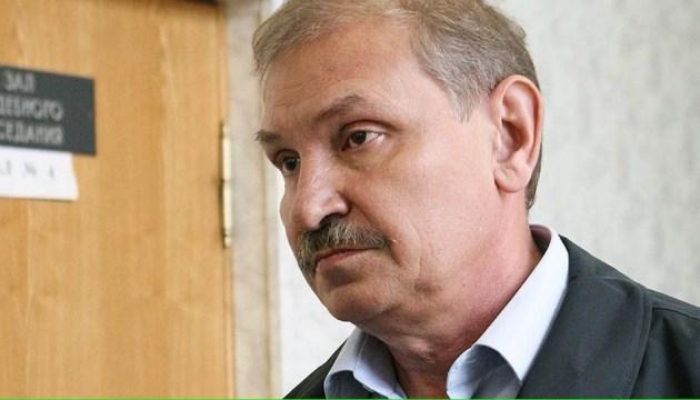 """Задушенного в Лондоне друга Березовского изначально пытались отравить """"люди из Москвы"""""""