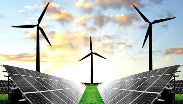 К 2030 году возобновляемая энергия станет бесплатной - аналитики