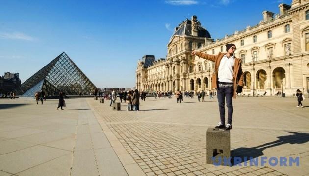 Названа самая популярная у туристов страна