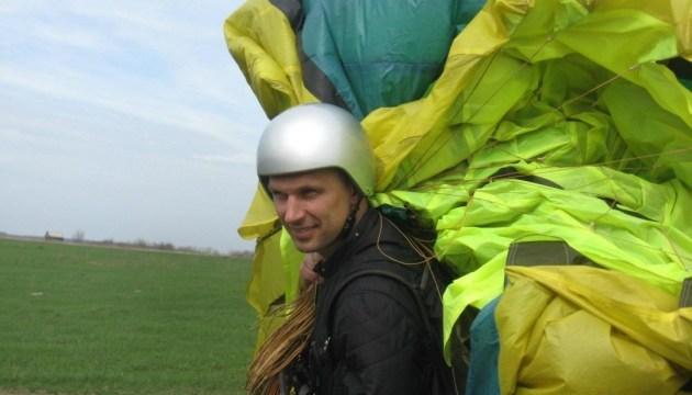 """Украинский военный привез из тюрьмы """"ДНР"""" подпольную газету"""