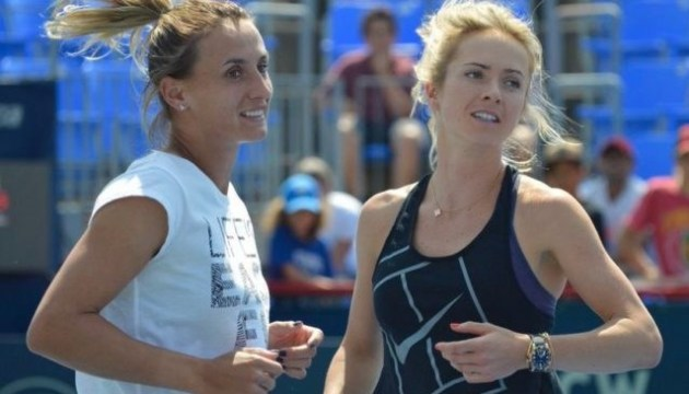 WTA-Rangliste: Switolina auf den sechsten Platz gerückt