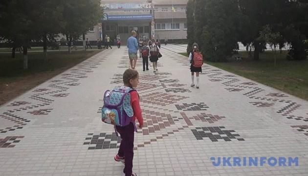 Кабмин обнародовал положение о сертификации учителей