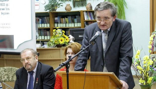 Загадкове вбивство професора та незаконний управитель із Литви. Миколаїв за місяць