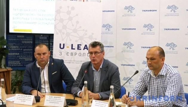 На Київщині 17 об'єднаних громад очікують призначення виборів