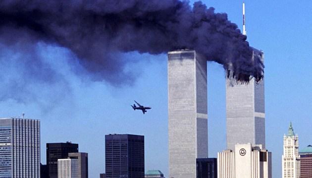 Порошенко про 11 вересня: Відповіддю терористам залишається єдність і солідарність
