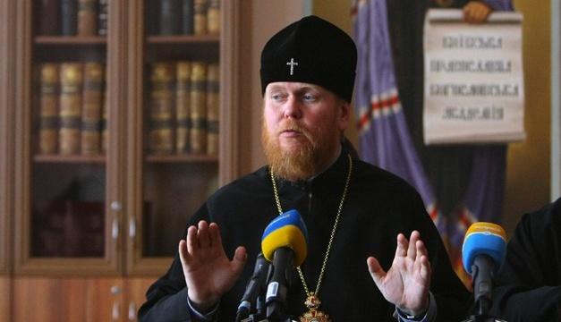 Евстратий Зоря: Запрет Польской церкви молиться с УПЦ КП и УАПЦ - это казуистика