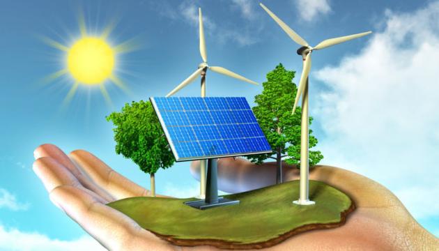 Начался отбор независимых членов набсовета Фонда энергоэффективности