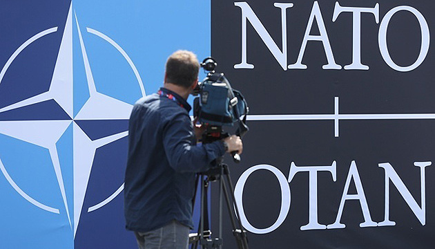 НАТО остановило военно-морское сотрудничество с РФ после аннексии Крыма — адмирал Фогго