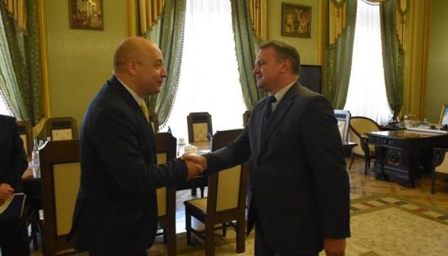 У місії ЄС назвали Львівщину одним із найстабільніших регіонів України