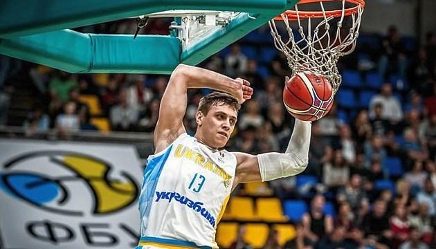 Баскетбол: матч Украина – Испания отбора ЧМ-2019 вызывает ажиотаж в Киеве