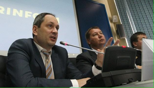 Херсонщина сыгратет роль хаба при восстановлении экономики Крыма — МинВОТ